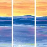 """""""Peace"""" by Maureen Bradley"""