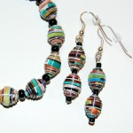 lifestart shop recycled beads