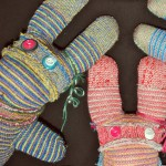 lifestart shop sock creatures