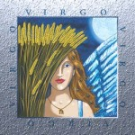 """Virgo"" by Jeff McCloskey"