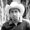 Octavio Aguilar Gutierrez